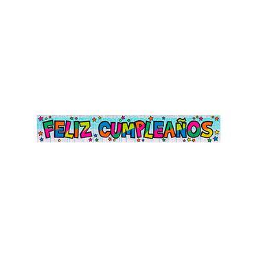 cartel-holografico-feliz-cumpleanos-90-cm-1-7703340000459
