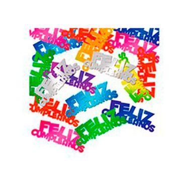 confetti-de-feliz-cumpleanos-x-15-g--2--7703340001630