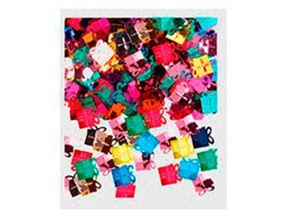 confetti-regalitos-x-15-g--2--7703340001739