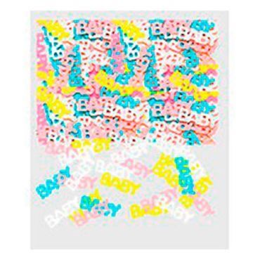 confetti-plastico-para-mesa-baby-shower--2--7703340001852