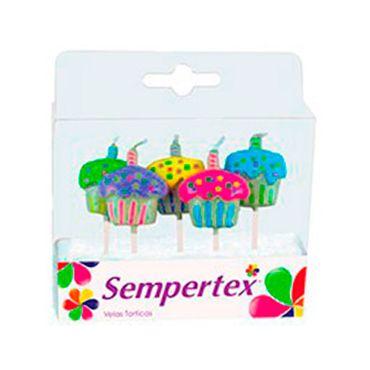 velitas-cupcakes-x-5-unidades--2--7703340004570