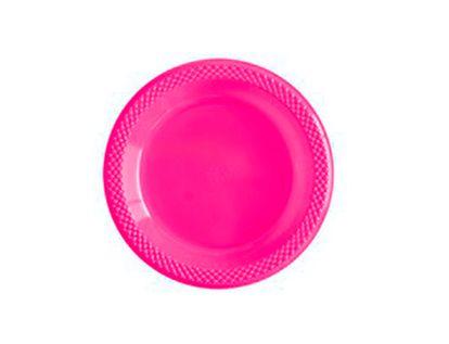 plato-plastico-deluxe-fucsia-x-10-unidades--2--7703340011479