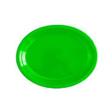 bandeja-deluxe-ovalo-verde-lima-x-5-unidades--2--7703340014562