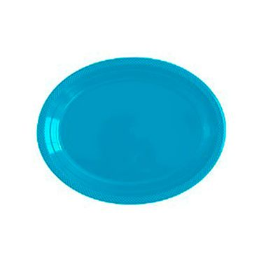bandeja-deluxe-ovalo-azul-caribe-x-5-unidades--2--7703340014661