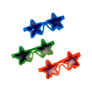 gafas-infantiles-diseno-de-estrellas-x-3-uds--2--7703340015781