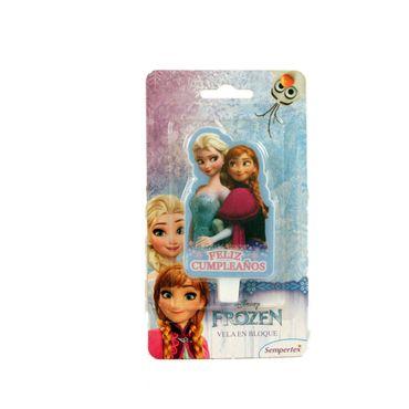 velita-en-bloque-frozen--2--7703340019796