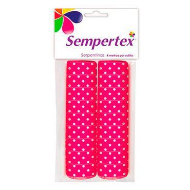 serpentina-deluxe-4-m-polka-x-2-fucsia--2--7703340051987