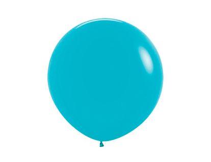 bomba-azul-caribe-r-12-12-unidades--2--7703340230900
