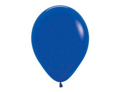 bombas-sempertex-fashion-r-12-azul-rey-x-12--2--7703340231532