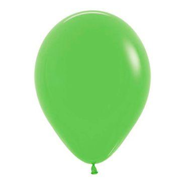 bombas-sempertex-fashion-r-12-verde-lima-x-12--2--7703340231839