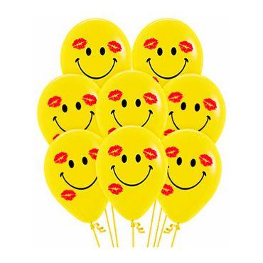 bomba-carita-feliz-y-besos-r-12-12-unidades--2--7703340232935