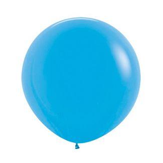 bomba-r-12-azul-satin-12-unidades--2--7703340236438