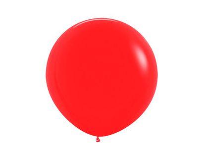 bomba-metalizada-r-12-rojo-x-12-unidades--2--7703340238333