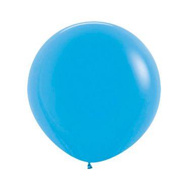 bomba-metalizada-r-12-azul-x-12-unidades--2--7703340238630
