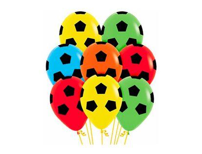 bomba-balon-de-futbol-r-12-surtidas-x-12-unidades--2--7703340333557