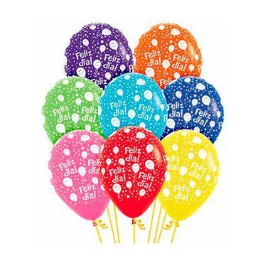 bombas-infinity-r-12-de-feliz-dia-12-unidades--2--7703340336657