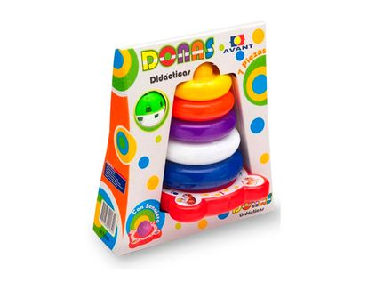 juego-didactico-donas-1-7705538001842