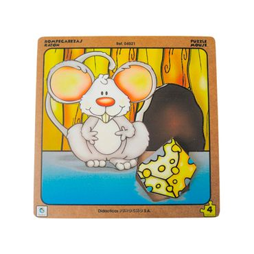 rompecabezas-didactico-en-madera-raton-1-7704799040218