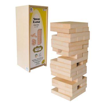 juego-de-madera-torre-zaque-54-piezas-1-7704799130223