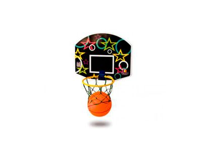 tablero-infantil-de-baloncesto-con-balon-1-7705538001071