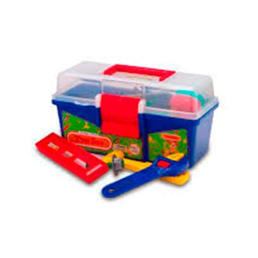 caja-plastica-para-herramientas-pequena-1-7705538001309