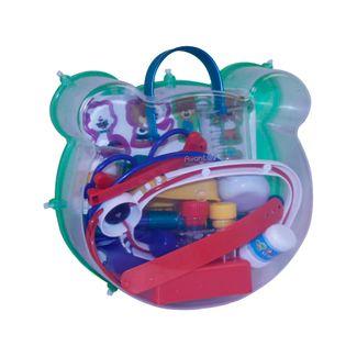 set-de-doctor-en-caja-plastica-x-21-piezas-1-7705538003662