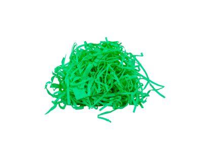 papel-seda-color-verde-para-relleno-1-7705718051018