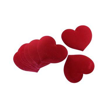 aplique-de-corazones-metalizados-x-12-uds-1-7705718206180