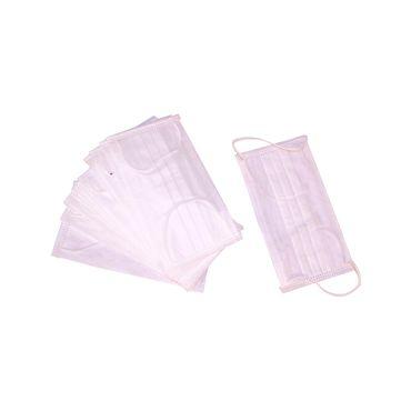 tapabocas-elastico-blanco-x-12-unidades-1-7707200090857