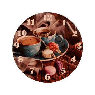 reloj-de-pared-circular-de-30-cm-diseno-tea-time-1-7707236637484