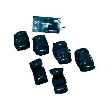equipo-de-proteccion-x-3-talla-m-1-7707236660666