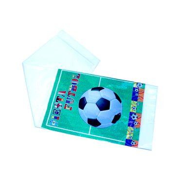 mantel-para-fiesta-con-diseno-de-futbol-1-7707241963073