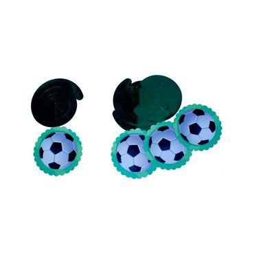 feston-en-espiral-x-4-fiesta-futbol-1-7707241963158