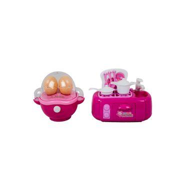 set-de-electrodomesticos-x-2-estufa-y-hervidor-de-huevos-plastico-1-7707244890154