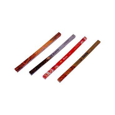 kit-de-incienso-esoterico-x-4-cajas-1-7707270110011