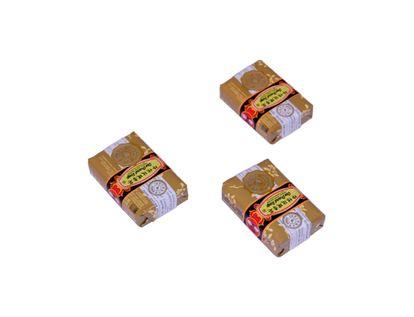 kit-de-jabon-aroma-a-sandalo-x-3-unidades-2-7707270110950