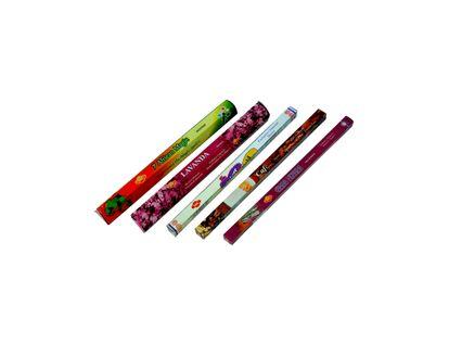 kit-de-incienso-de-prosperidad-x-5-cajas-2-7707270110981