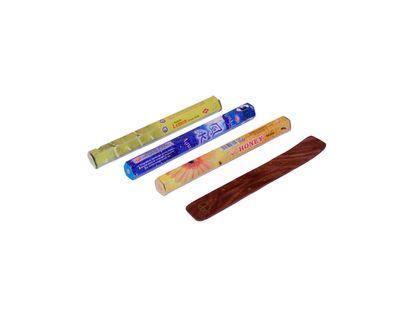 kit-de-incienso-para-regalo-estuche-n-1-1-7707270111308