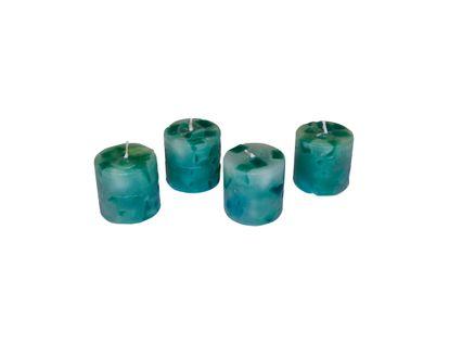 vela-cilindrica-r4-x-4-verde-1-7707290280404
