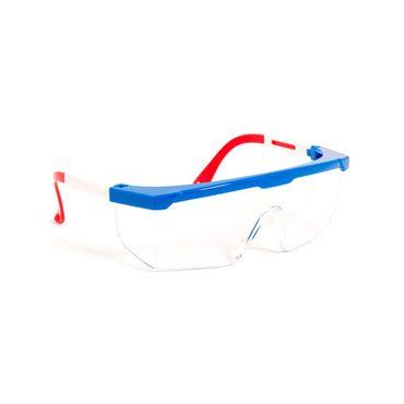 gafas-de-seguridad-1-7707301480595