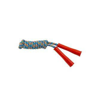 lazo-bicolor-para-saltar-de-2-m-1-7707314130494