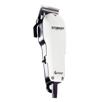 maquina-stainless-trimmer-personal--2--7707314873513