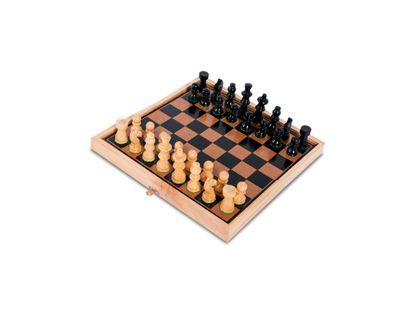 ajedrez-de-madera-1--7707333510017
