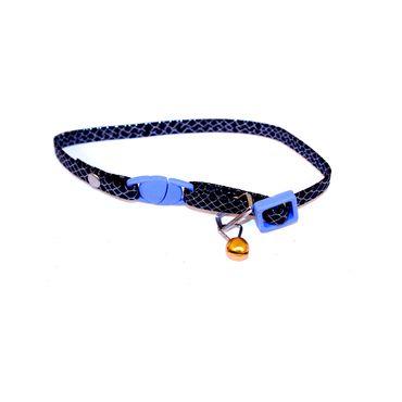 collar-para-gato-con-broche-de-proteccion-1--7707347582406
