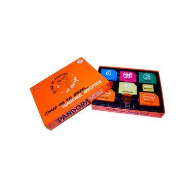 caja-de-pandora-bonus-1-7709990259957