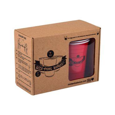 juego-beer-pong-bonus-1-7709990259988