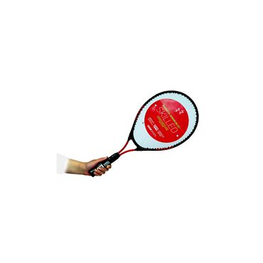 raqueta-para-nino-talla-23-1--7707382790378