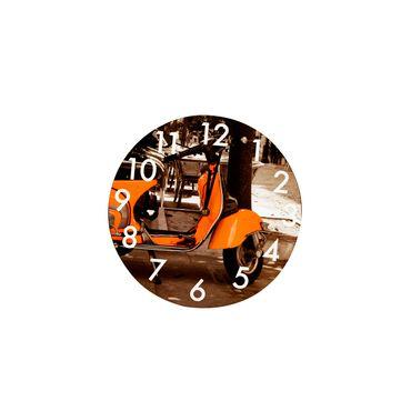 reloj-de-pared-circular-de-30-cm-motivo-moto-vespa-1--7707383117389