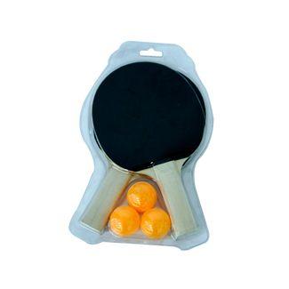 set-de-tenis-de-mesa-para-iniciacion-x-5-piezas-1--7707439175844