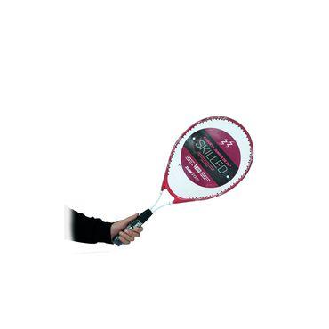 raqueta-para-nina-talla-23-1--7707486484760